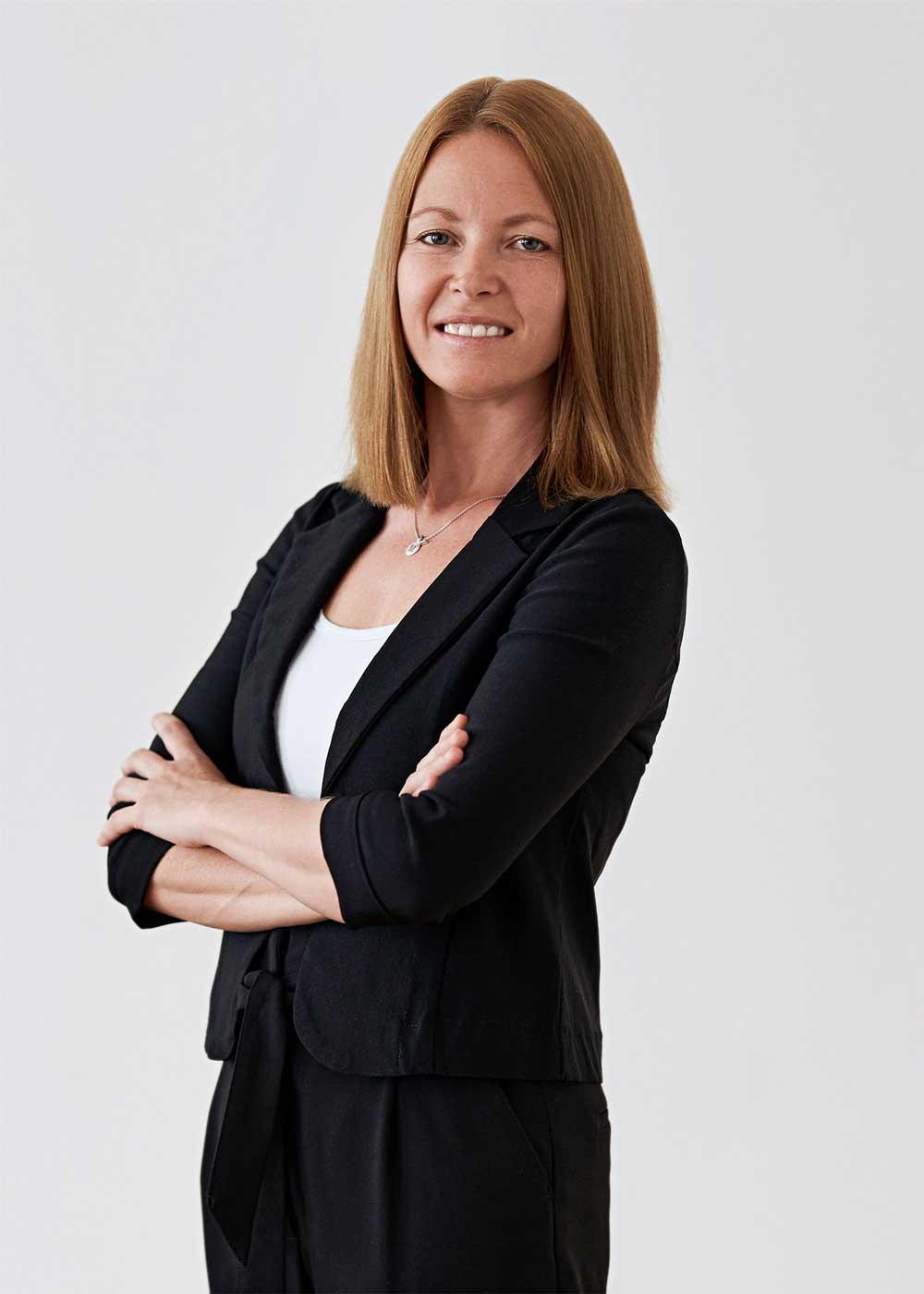 Gabriela Schmidt